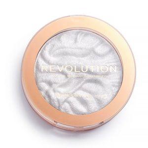 makeup revolution highlight reloaded🥳HOST PICK🥳